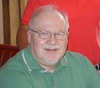 Greg Uhl