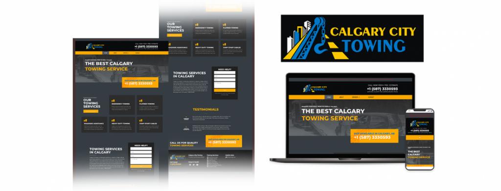 Web Design 5a