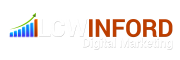 cropped-LCWinford-Logo-2016-e1608322452128.png